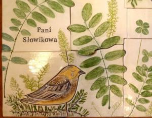slowikowa (42)